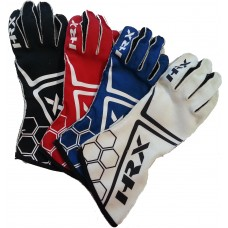 Racer Gloves
