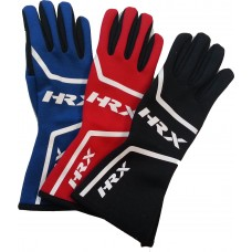 Tutor Gloves